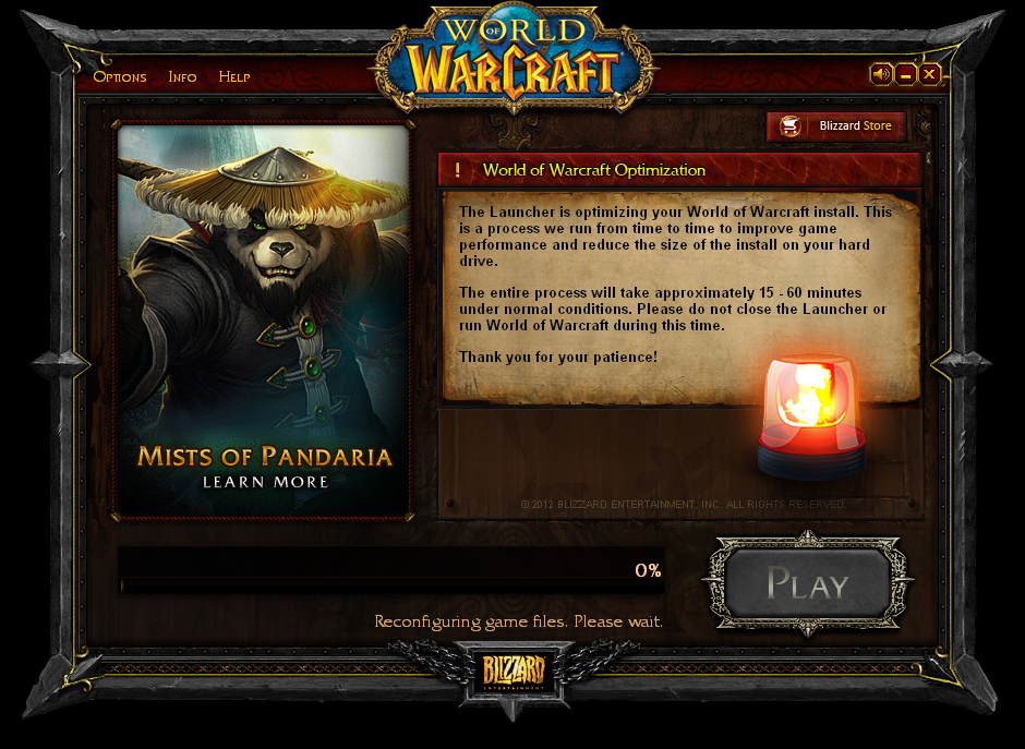 stuck-at-zero-mists-of-pandaria-optimizing