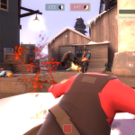 image-of-online-play