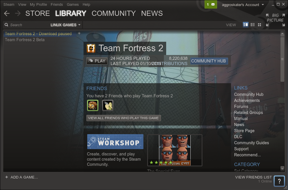 steam-library-listing-shows-tf2-installed